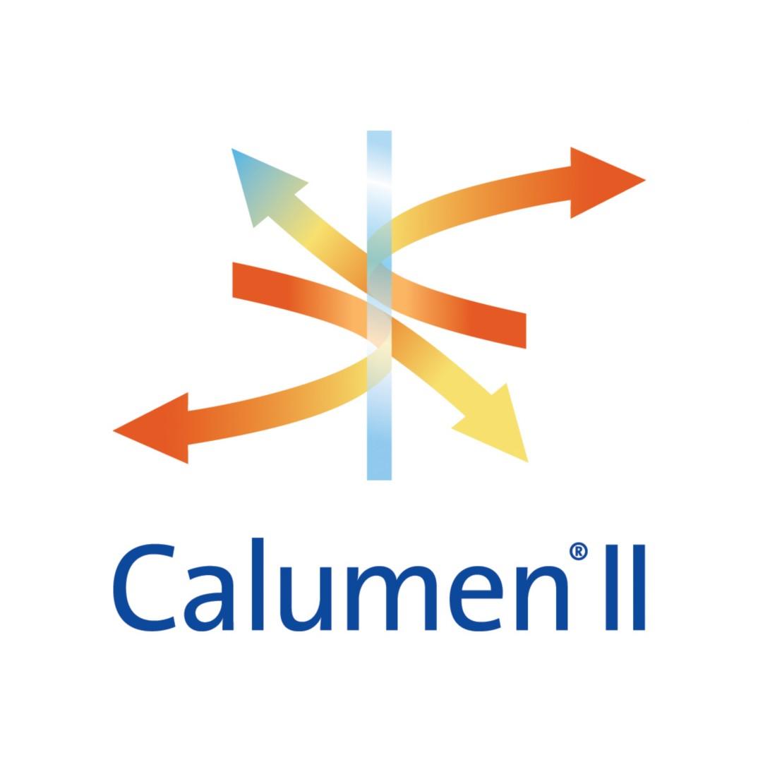 Calumen II Logo