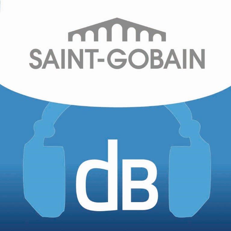 logo dBstation